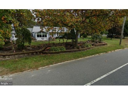 4536 S BLACK HORSE PIKE Williamstown, NJ MLS# NJGL269810