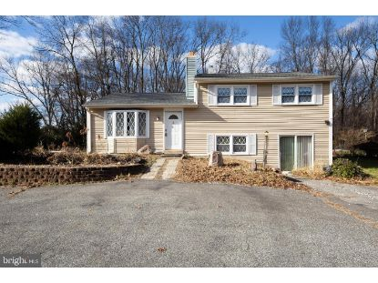1862 JANVIER ROAD Williamstown, NJ MLS# NJGL269816