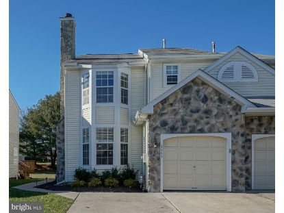 1141 GLEN HAVEN COURT Williamstown, NJ MLS# NJGL269910