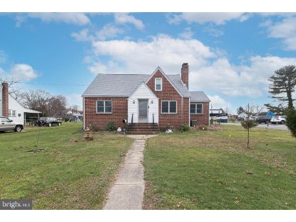306 PINE STREET Williamstown, NJ MLS# NJGL269982