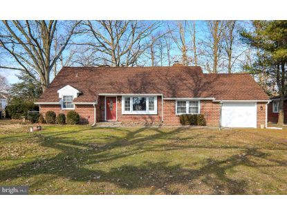 17 LAKE AVENUE Williamstown, NJ MLS# NJGL269994