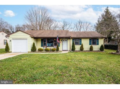 18 MIRACLE DRIVE  Williamstown, NJ MLS# NJGL270138