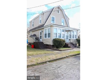 1549 PAUL AVENUE Paulsboro, NJ MLS# NJGL270144