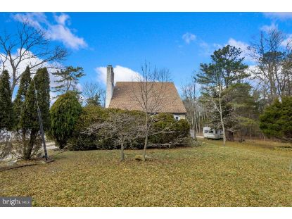 1261 CLAYTON ROAD Williamstown, NJ MLS# NJGL270290
