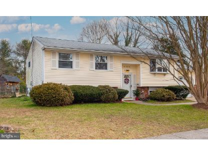 149 HARVARD PLACE Williamstown, NJ MLS# NJGL270344