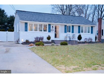 205 W LOIS DRIVE Williamstown, NJ MLS# NJGL270464