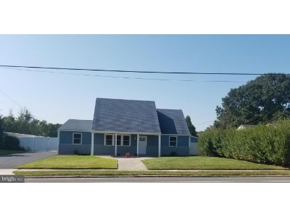 1016 WINSLOW ROAD  Williamstown, NJ MLS# NJGL270484