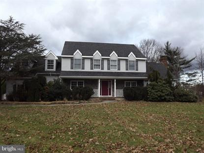 2 EWING DRIVE Flemington, NJ MLS# NJHT101840