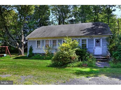 439 N RT. 31  Ringoes, NJ MLS# NJHT105706