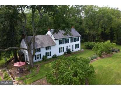 200 FAIRVIEW ROAD Frenchtown, NJ MLS# NJHT106510