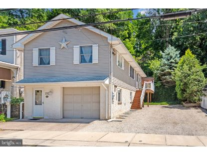 158 SOUTH MAIN STREET  Lambertville, NJ MLS# NJHT106536