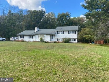 710 BRUNSWICK PIKE Lambertville, NJ MLS# NJHT106654