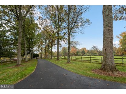 386 BYRAM KINGWOOD ROAD Frenchtown, NJ MLS# NJHT106732