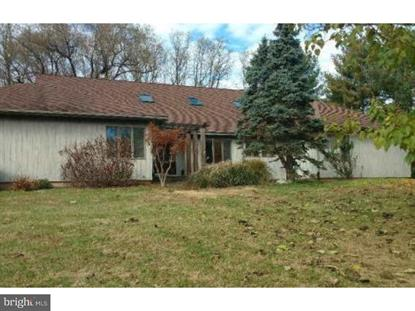 2 OAK PLACE Princeton, NJ MLS# NJME120978