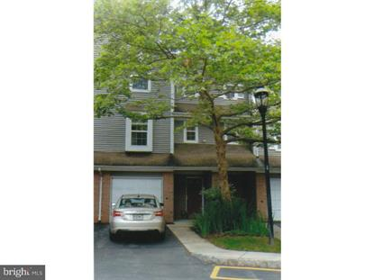 83 W SHREWSBURY PLACE Princeton, NJ MLS# NJME186992