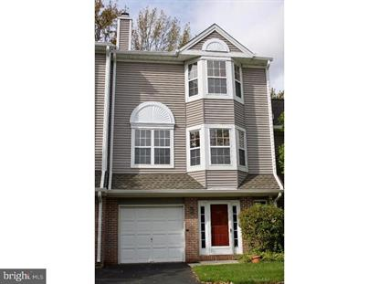 142 S BARROW PLACE Princeton, NJ MLS# NJME203342