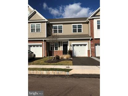 3 CANNON DRIVE Pennington, NJ MLS# NJME203456