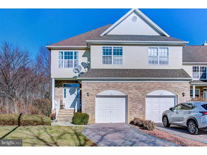 15 KEATS COURT East Windsor, NJ MLS# NJME203548