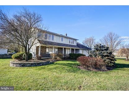 15 INNOCENZI  Trenton, NJ MLS# NJME203900