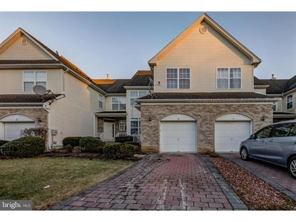 16 FROST  East Windsor, NJ MLS# NJME203918
