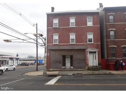 404 BRUNSWICK  Trenton, NJ MLS# NJME203962