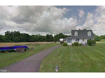 1569 REED ROAD Pennington, NJ MLS# NJME204328