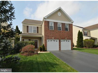 Homes for Sale in Stonegate, NJ – Browse Stonegate Homes | Weichert
