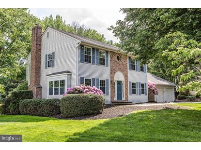 Lawrenceville Nj Real Estate For Sale Weichert Com