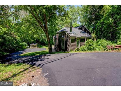 1 JACOBS CREEK ROAD Ewing, NJ MLS# NJME280102