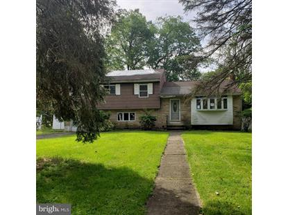 17 BAYBERRY ROAD Ewing, NJ MLS# NJME280300