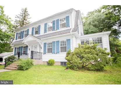 24 MOUNTAINVIEW  Ewing, NJ MLS# NJME280400