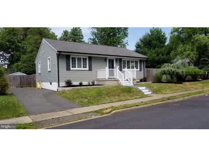 114 BROOKSIDE  Ewing, NJ MLS# NJME280818
