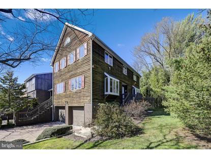9 ASTOR COURT Princeton, NJ MLS# NJME293800