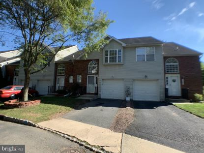 125 PETAL LANE Ewing, NJ MLS# NJME301318