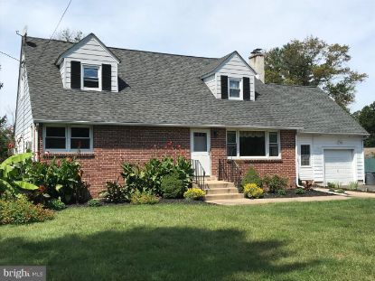 72 MOUNTAINVIEW ROAD Ewing, NJ MLS# NJME301552