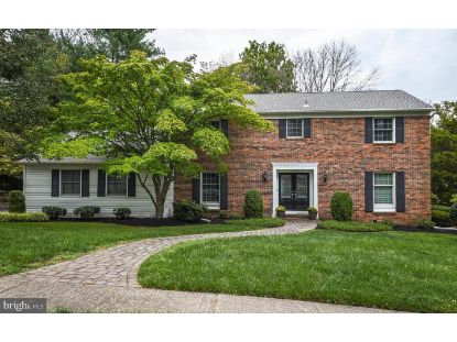 67 LOCHATONG ROAD Ewing, NJ MLS# NJME301794