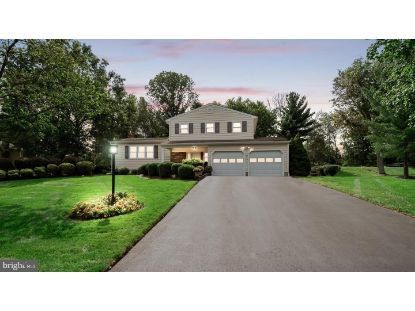23 WINDYBUSH WAY Ewing, NJ MLS# NJME301996