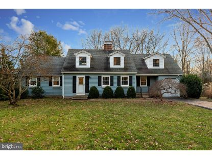 11 CONTINENTAL LANE Titusville, NJ MLS# NJME306498