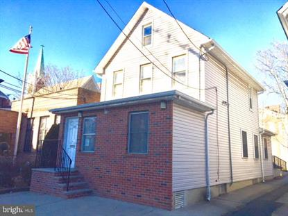 100 MARKET  Perth Amboy, NJ MLS# NJMX112936