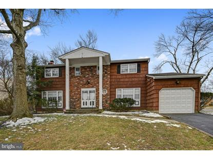 41 VIRGINIA STREET Kendall Park, NJ MLS# NJMX119770