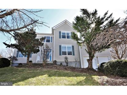 28 VILLAGE ROAD Kendall Park, NJ MLS# NJMX119824