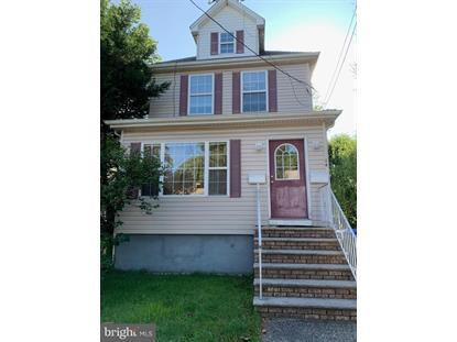 14 MYRA PLACE Edison, NJ MLS# NJMX121352