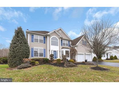 15 KELLY WAY, Monmouth Junction, NJ