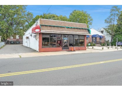109 WOODBRIDGE AVENUE Sewaren, NJ MLS# NJMX125078