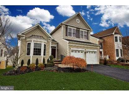 10 INVERNESS DRIVE Kendall Park, NJ MLS# NJMX125432