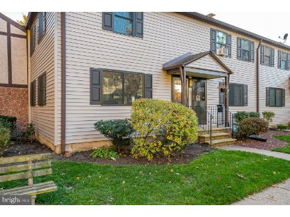 235 ROSE STREET Metuchen, NJ MLS# NJMX125490