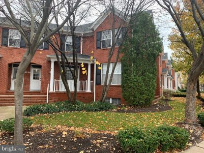 58 CENTRAL AVENUE Metuchen, NJ MLS# NJMX125628