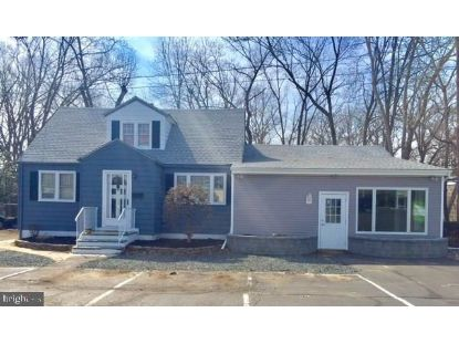 5 MARSAD DRIVE Old Bridge, NJ MLS# NJMX125648