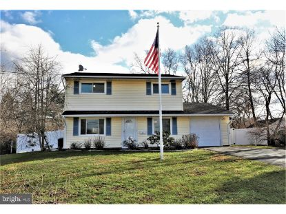 21 LANGLEY ROAD Kendall Park, NJ MLS# NJMX125818