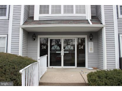 2404 CANDLELIGHT CT  Helmetta, NJ MLS# NJMX125868